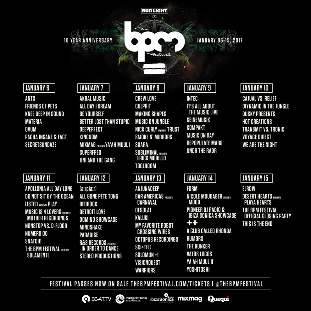 bpm-festival-2017-showcase-schedule-phase-1